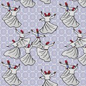 Rrrrrrrrrrrdervish-build-2a3-on-pale_gray_shop_thumb