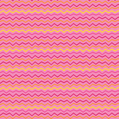 candy_zigzag