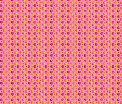 Candy_dot-nonpareils_shop_preview