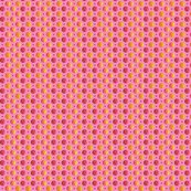 Candy_dot-nonpareils_shop_thumb