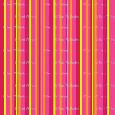 candy_stripes