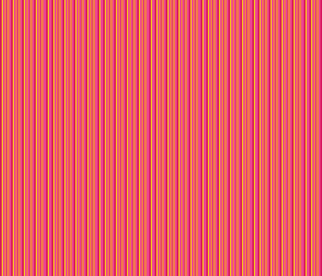 candy_stripes fabric by terriaw on Spoonflower - custom fabric