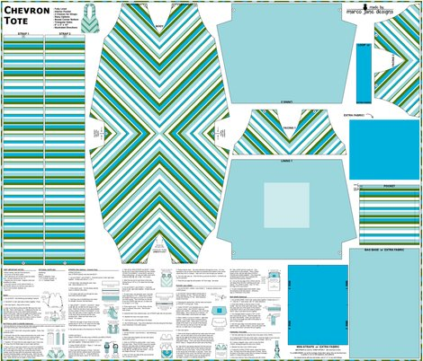 Rrchevron_tote_blues_green_shop_preview