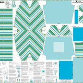 Rrrchevron_tote_blues_green_shop_thumb