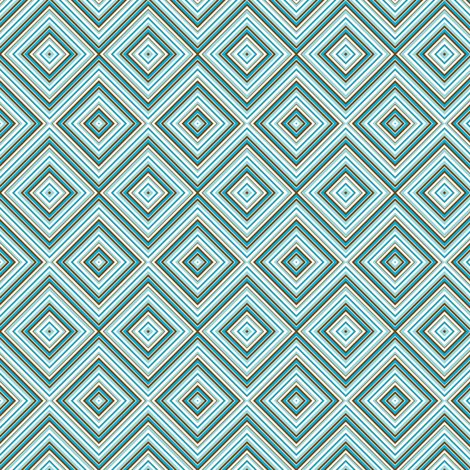 Rrrrchevron_12_blues_brown_shop_preview