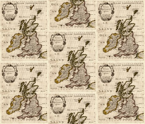 Rrrr1700_british_isles_map_by_sanson_shop_preview