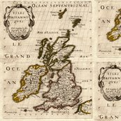 Rrrr1700_british_isles_map_by_sanson_shop_thumb