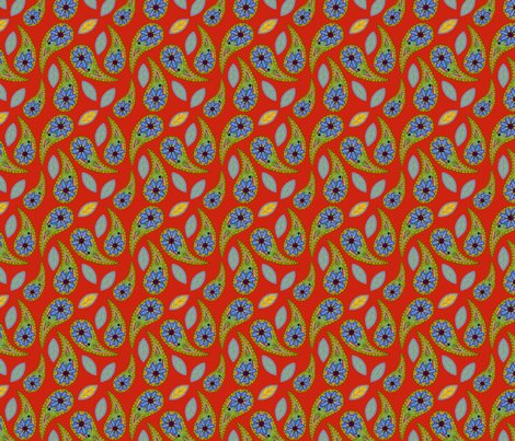 Rrpaisley_feliz_flat_with_yellow_leaves_shop_preview