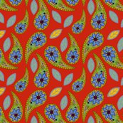 Rrpaisley_feliz_flat_with_yellow_leaves_shop_thumb