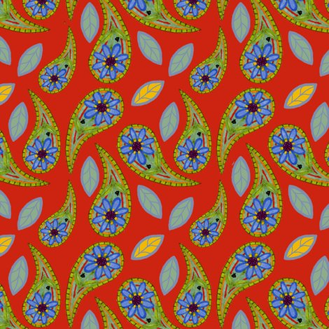 Rrrpaisley_feliz_flat_with_yellow_leaves_shop_preview