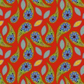 Rrrpaisley_feliz_flat_with_yellow_leaves_shop_thumb