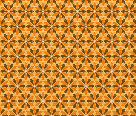 Rrrrwheel_orange_brown_yellow_shop_preview