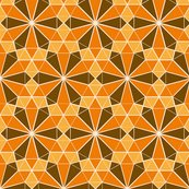 Rrrrwheel_orange_brown_yellow_shop_thumb