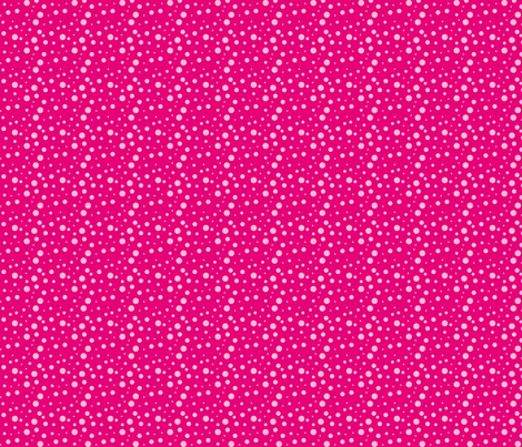scattered_dots fabric by terriaw on Spoonflower - custom fabric
