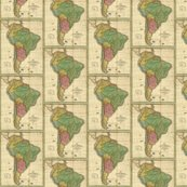 Rrjsweeney_map_southamerica_1826_finley_shop_thumb
