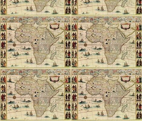 Rrjsweeney_map_africa_1660_blaeu_shop_preview