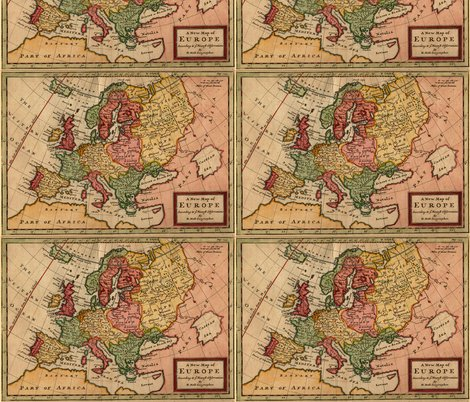 Rr1721map_of_europe_by_moll_shop_preview