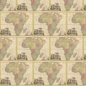 Rrjsweeney_map_africa_1725_senex_shop_thumb