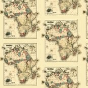 Rrjsweeney_map_africa_1874_gray_shop_thumb