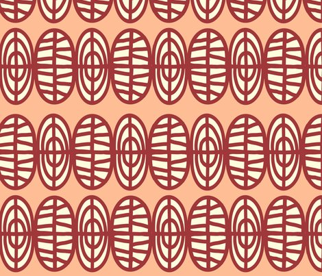 Rcollection3_border_print_spoonflower_reds_lab_5_inch_shop_preview
