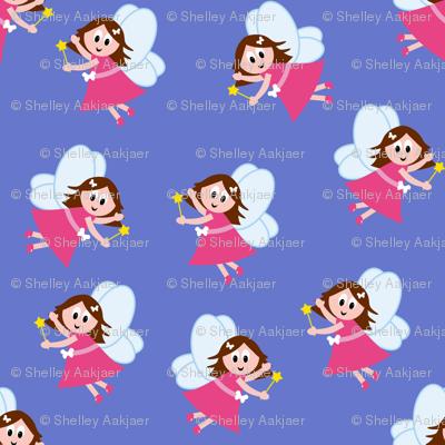 Fairy Emma