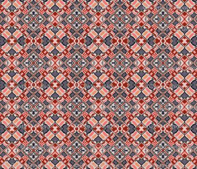 Geometric_Pattern_117
