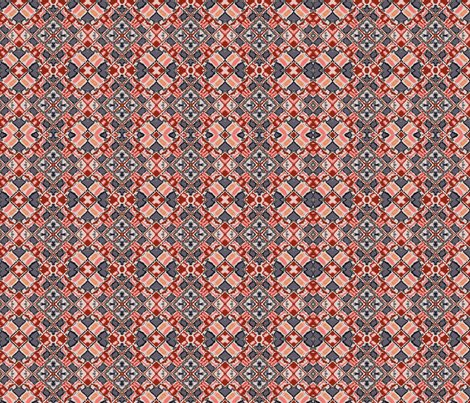 Geometric_pattern_117_shop_preview