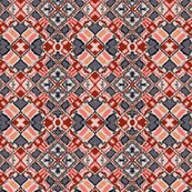 Geometric_pattern_117_shop_thumb