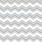 Rrrrblue_chevron_shop_thumb