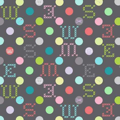 Rrrrrsewing_celebration_dots_grey_shop_preview
