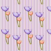Rrr8x8_simple_flowers_purple_on_stripes_shop_thumb