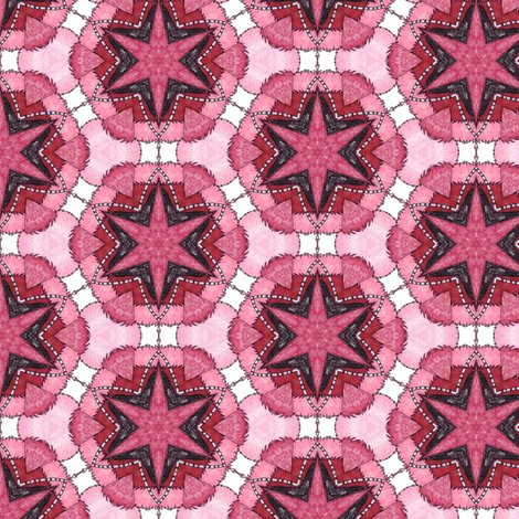 Rrparvati_s_star_cushion_shop_preview