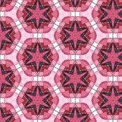 Rrparvati_s_star_cushion_shop_thumb