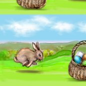 Rrrhurry_up_bunny_shop_thumb
