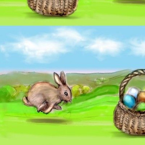 hurry_up_bunny