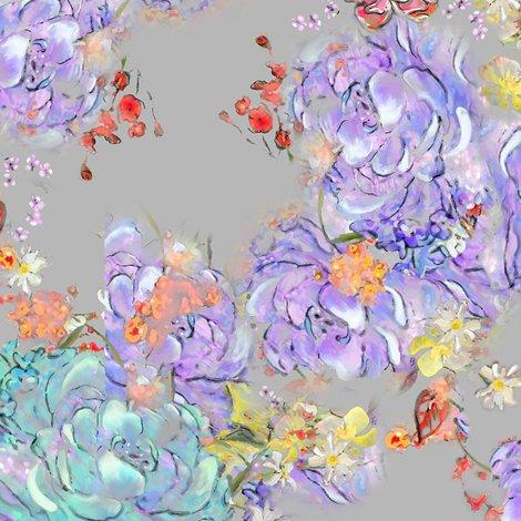Rrrrblossoms_watercolor_shop_preview