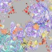 Rrrrblossoms_watercolor_shop_thumb