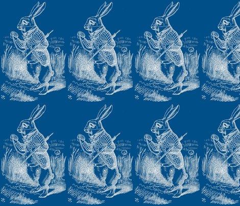 Rr01_the_white_rabbit_inv_blue_004f88_shop_preview