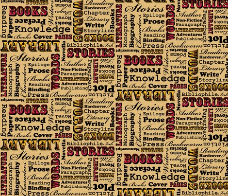 Rrrbooks_words_yellow_shop_preview