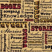 Rrrbooks_words_yellow_shop_thumb