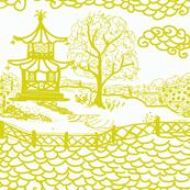 Cloud_Pagoda acid