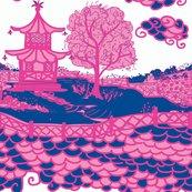 Pagoda_navy_magenta_shop_thumb