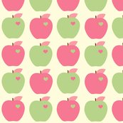 Rrpink_lady_apples_2_copy_shop_thumb