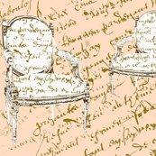 Rrrrrrtwo_french_chairs_ed_shop_thumb