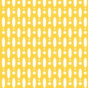Bubbles_sunshine yellow