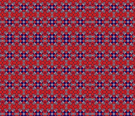 Rrrgeometric_pattern_120_shop_preview