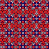 Rrrgeometric_pattern_120_shop_thumb