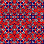 Geometric_Pattern_120