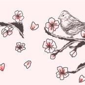 Rrrrcherryblossombird_shop_thumb