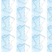 Rrfabric_corset002_shop_thumb